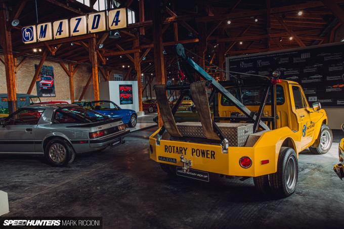 Speedhunters_Mazda_Mark_Riccioni_8S4A1836