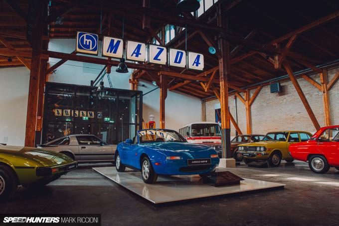 Speedhunters_Mazda_Mark_Riccioni_8S4A1849
