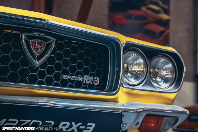 Speedhunters_Mazda_Mark_Riccioni_8S4A1908