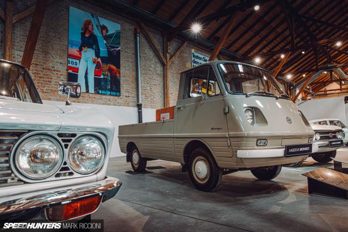 Speedhunters_Mazda_Mark_Riccioni_8S4A2031
