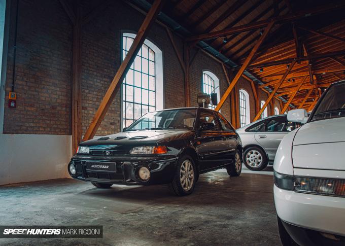 Speedhunters_Mazda_Mark_Riccioni_8S4A2068