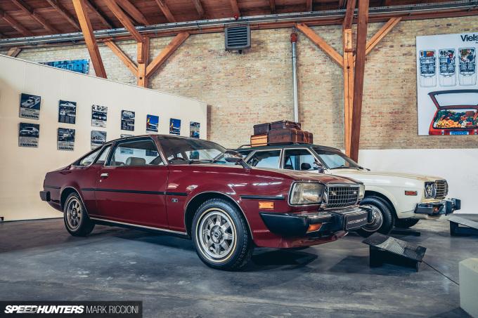Speedhunters_Mazda_Mark_Riccioni_8S4A2120-1
