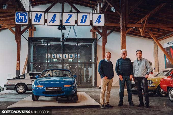 Speedhunters_Mazda_Mark_Riccioni_8S4A2178