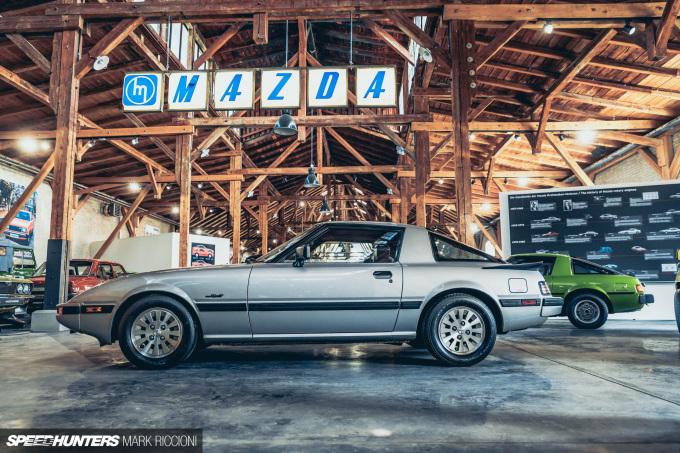 Speedhunters_Mazda_Mark_Riccioni_8S4A2239