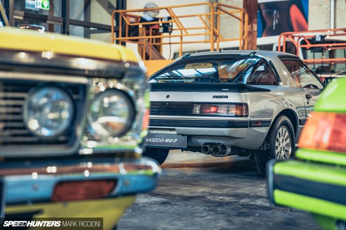 Speedhunters_Mazda_Mark_Riccioni_8S4A2241