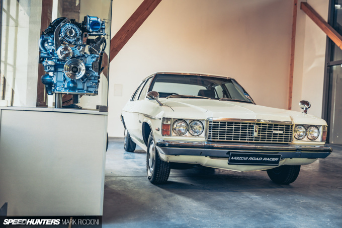 Speedhunters_Mazda_Mark_Riccioni_8S4A2243