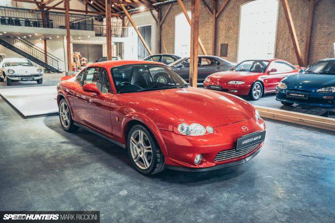 Speedhunters_Mazda_Mark_Riccioni_8S4A2250