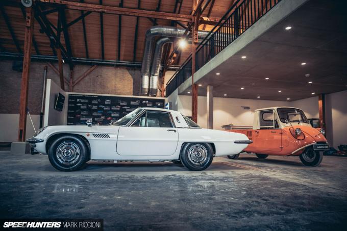 Speedhunters_Mazda_Mark_Riccioni_8S4A2257