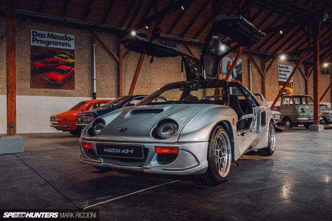 Speedhunters_Mazda_Mark_Riccioni_8S4A2423