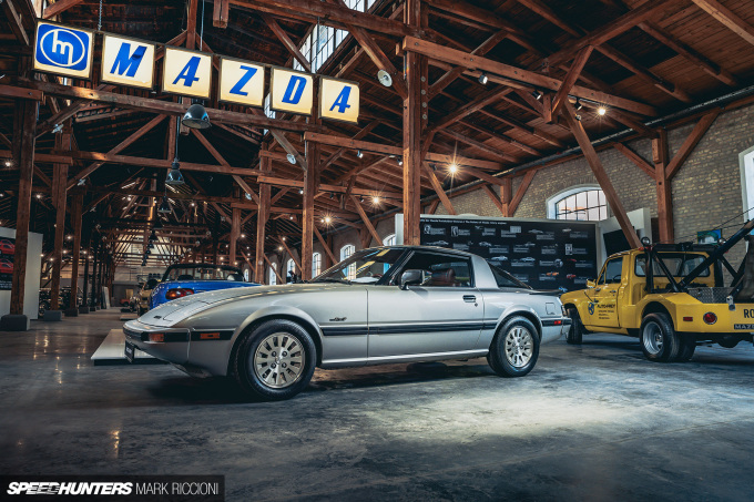 Speedhunters_Mazda_Mark_Riccioni_8S4A2453-1