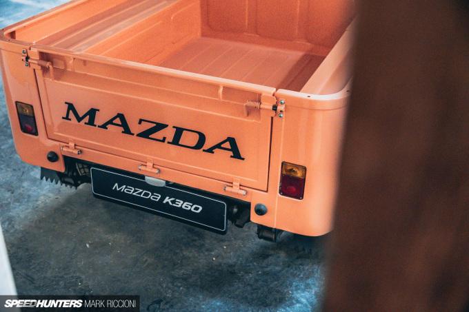 Speedhunters_Mazda_Mark_Riccioni_8S4A2496