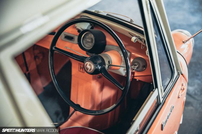 Speedhunters_Mazda_Mark_Riccioni_8S4A2497