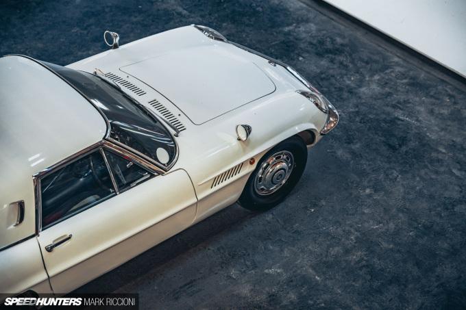 Speedhunters_Mazda_Mark_Riccioni_8S4A2503