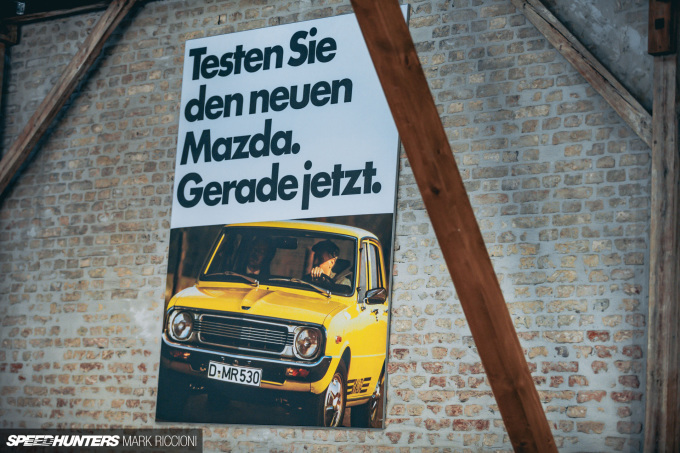 Speedhunters_Mazda_Mark_Riccioni_8S4A2509