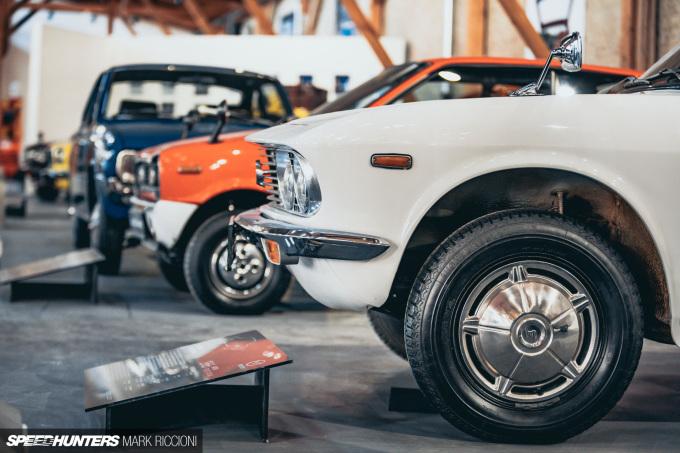Speedhunters_Mazda_Mark_Riccioni_8S4A2511