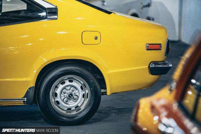 Speedhunters_Mazda_Mark_Riccioni_8S4A2515