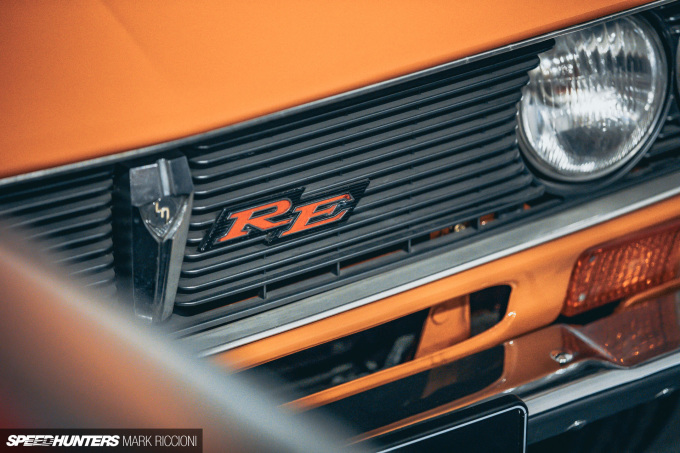 Speedhunters_Mazda_Mark_Riccioni_8S4A2516
