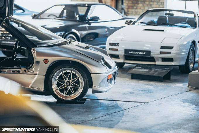 Speedhunters_Mazda_Mark_Riccioni_8S4A2519