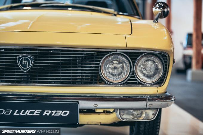Speedhunters_Mazda_Mark_Riccioni_8S4A2520