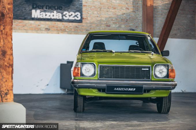 Speedhunters_Mazda_Mark_Riccioni_8S4A2522