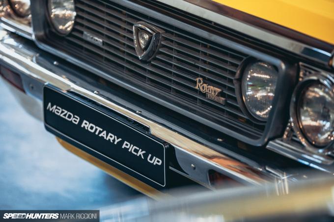 Speedhunters_Mazda_Mark_Riccioni_8S4A2527