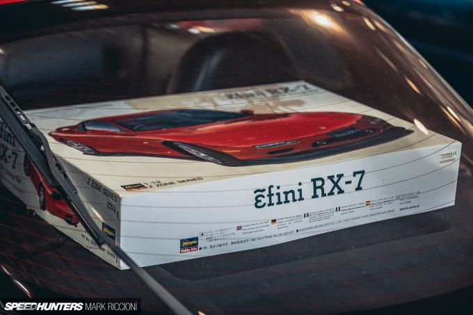 Speedhunters_Mazda_Mark_Riccioni_8S4A2541