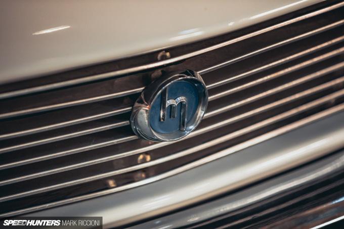Speedhunters_Mazda_Mark_Riccioni_8S4A2548