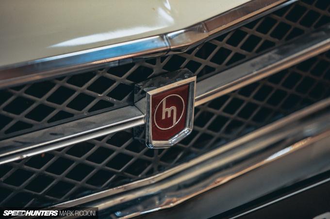 Speedhunters_Mazda_Mark_Riccioni_8S4A2550