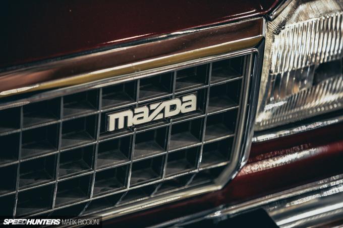 Speedhunters_Mazda_Mark_Riccioni_8S4A2553