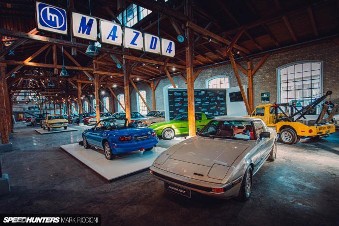 Speedhunters_Mazda_Mark_Riccioni_8S4A2561