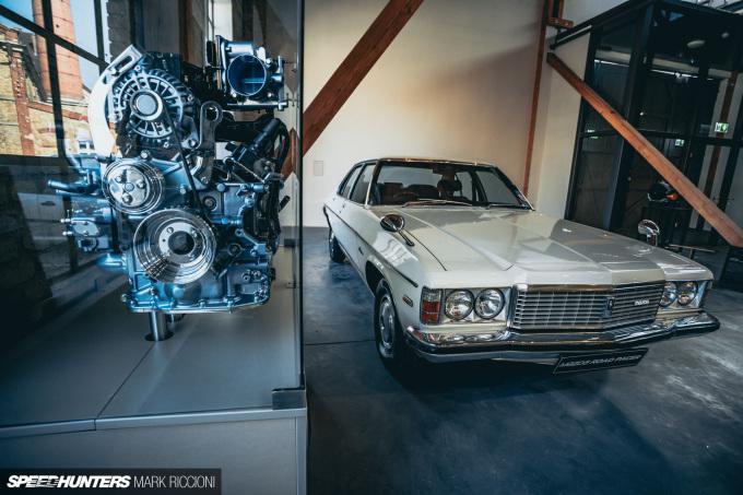 Speedhunters_Mazda_Mark_Riccioni_8S4A2567
