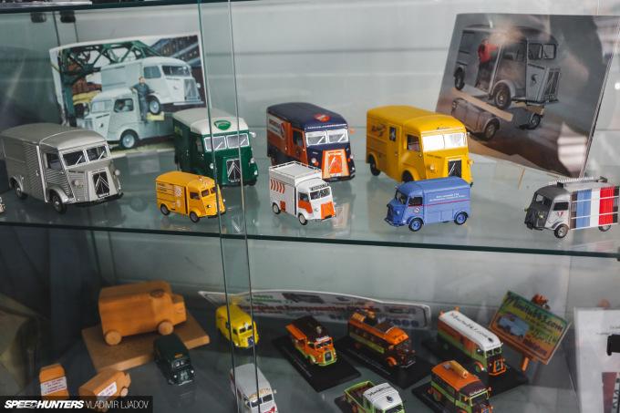 citroen-museum-consenvatory-by-wheelsbywovka-6