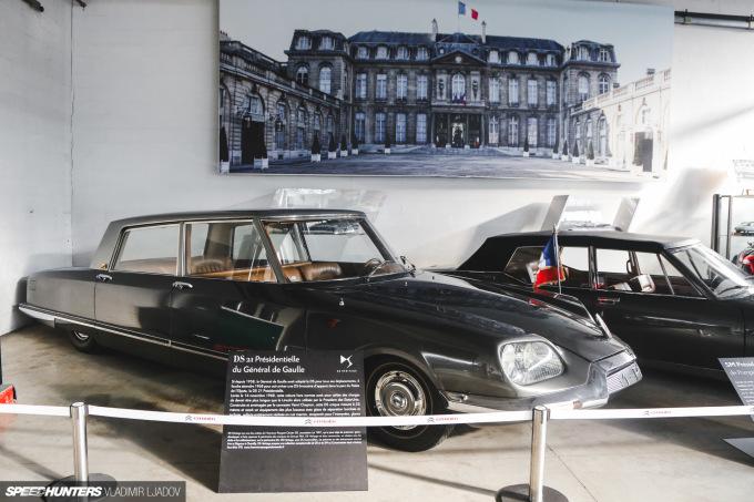 citroen-museum-consenvatory-by-wheelsbywovka-57