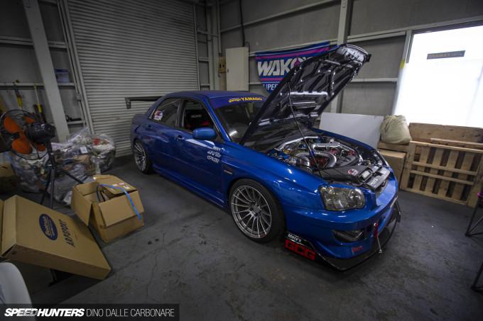 garage_yamago_dino_dalle_carbonare_01