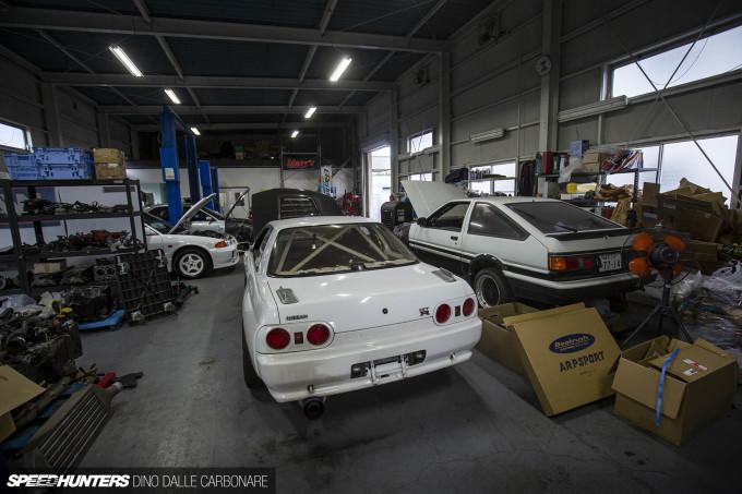 garage_yamago_dino_dalle_carbonare_04