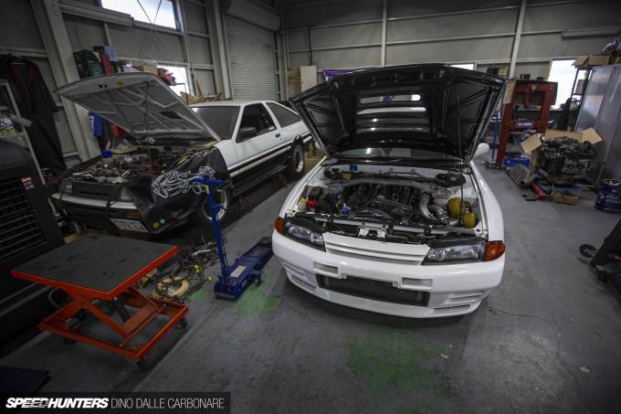 garage_yamago_dino_dalle_carbonare_14