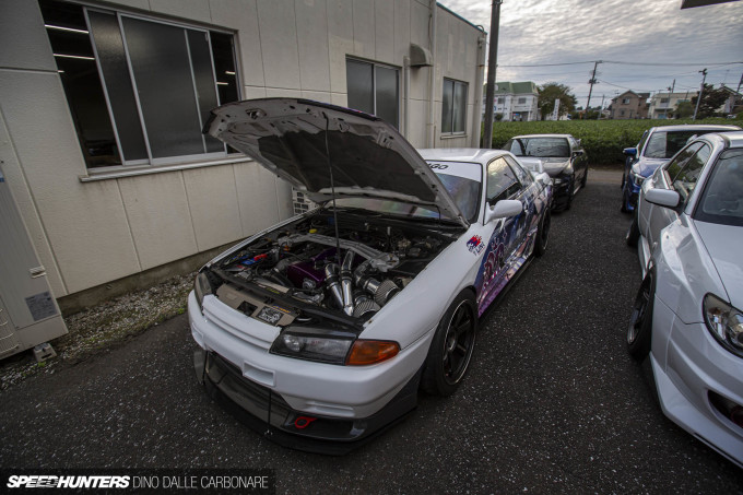 garage_yamago_dino_dalle_carbonare_15