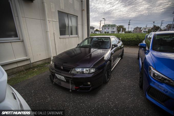 garage_yamago_dino_dalle_carbonare_19