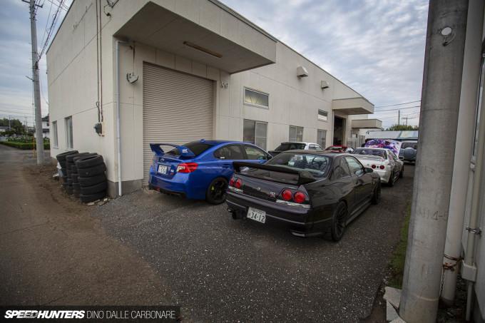 garage_yamago_dino_dalle_carbonare_20