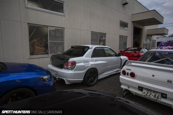 garage_yamago_dino_dalle_carbonare_21