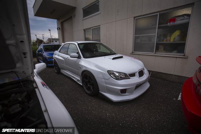 garage_yamago_dino_dalle_carbonare_22
