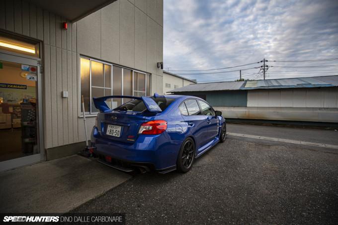 garage_yamago_dino_dalle_carbonare_25