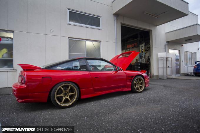 garage_yamago_dino_dalle_carbonare_29