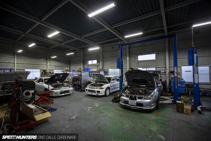 garage_yamago_dino_dalle_carbonare_30