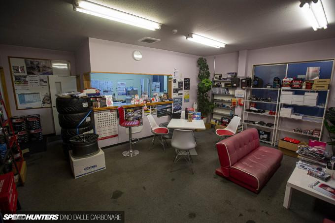 garage_yamago_dino_dalle_carbonare_41
