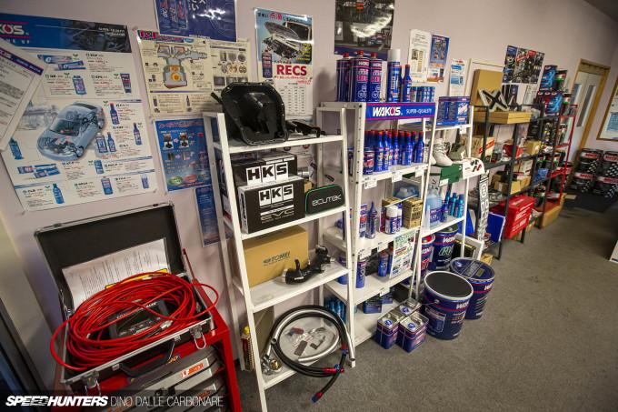 garage_yamago_dino_dalle_carbonare_46