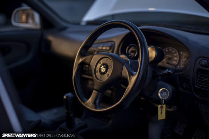 garage_yamago_evo3_dino_dalle_carbonare_11