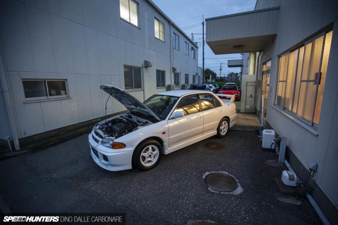 garage_yamago_evo3_dino_dalle_carbonare_16