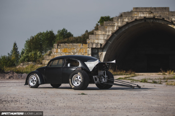 wheelsup-racing-beetle-by-wheelsbywovka-7