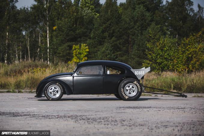 wheelsup-racing-beetle-by-wheelsbywovka-8